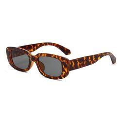 Męskie okulary słoneczne SG834
