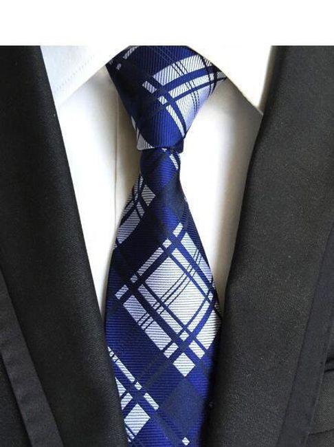 Színes virágos nyakkendő - 20 változat