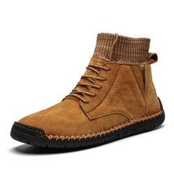 Muška zimska obuća PZB4578