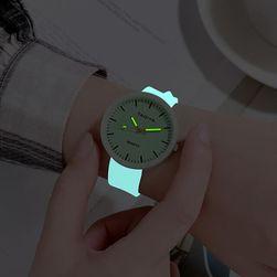 Children´s watch Elle