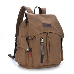 Pánský batoh Ezra
