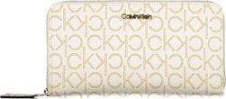 Calvin Klein dámská peněženka QO_544289