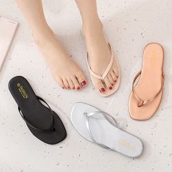 Ženske papuče TF8228