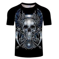 Мъжка тениска Hamlet