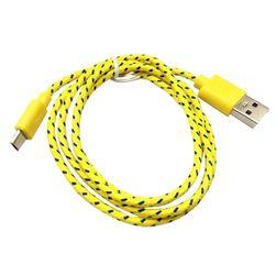 USB datový kabel - 3 velikosti