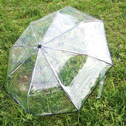 Складной зонт- 3 варианта