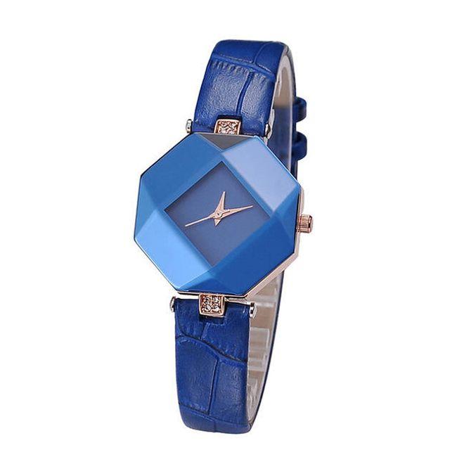 Damski zegarek AJ57 1