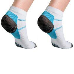 Kompresní ponožky proti bolesti