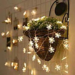 LED lanac Giana