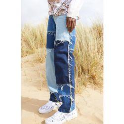 Moške hlače Shawn