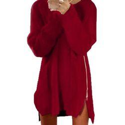 Женский свитер Elizia