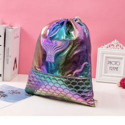 Рюкзак для девочки TF1863