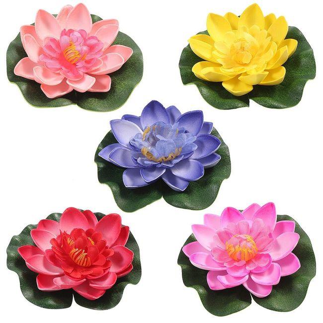 Umělé květiny UK63 1