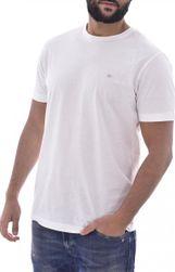 Diesel pánske tričko QO_532991
