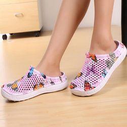 Ženske cipele Merriot