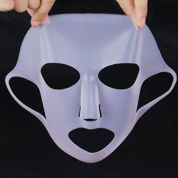 Mască de ocluzie din silicon B07905