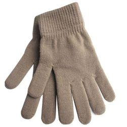 Dámské rukavice Luanna
