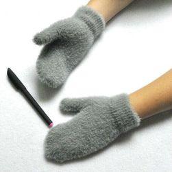 Детские перчатки SKI105