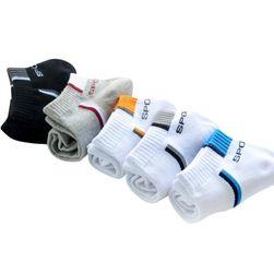 Pánské ponožky MS20