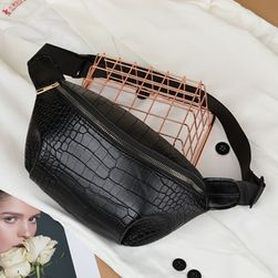 Женская поясная сумка TF9522