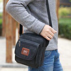 Muška torba preko ramena SM04