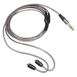 Cablu  profesional de schimb pentru căști Shure