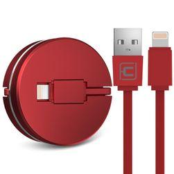 USB-kábel tekercselése és csatlakoztatása - különféle típusok