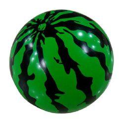 Felfújható görögdinnye labda KD439