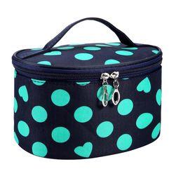 Kozmetik çantası NH23