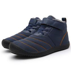Унисекс обувь Jamie