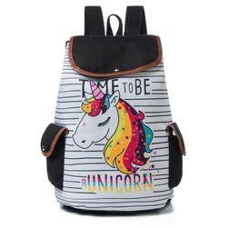 Женский рюкзак Alie