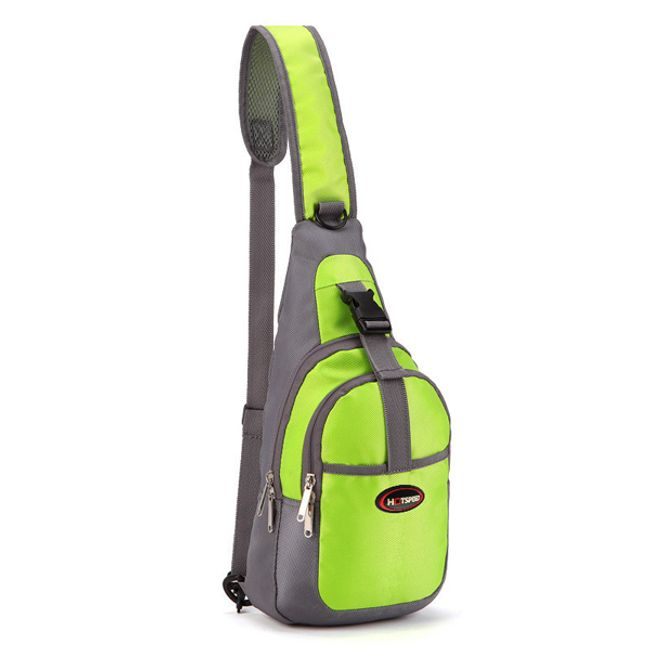 Спортивная сумка - 4 цвета 1