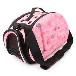 Чанта за куче или котка
