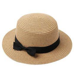 Damski kapelusz JL56