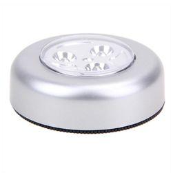 Светеща LED лампичка SR_DS17963411