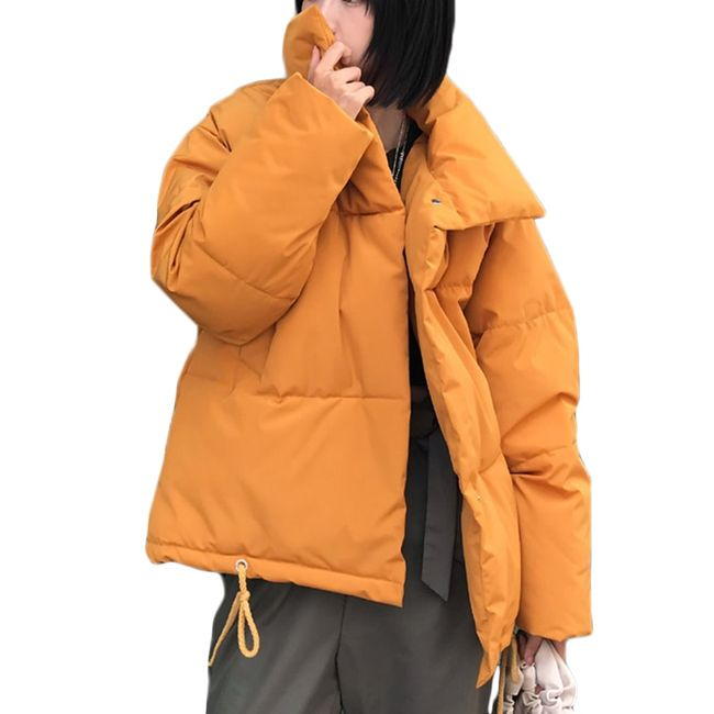 Női téli kabát Hanne 1