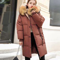 Женское пальто Viola