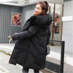 Ženska jakna Leonora