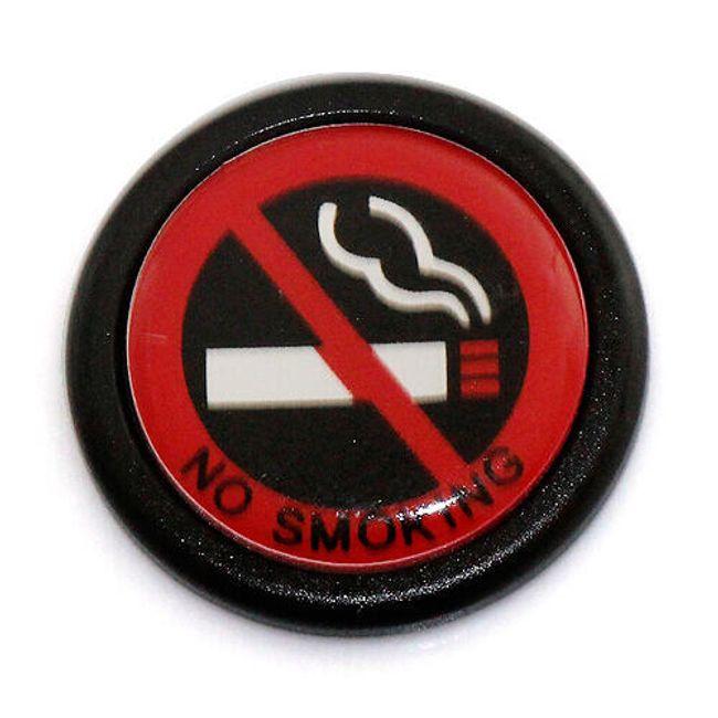 dohányzásgátló termékek)