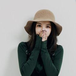 Kadın şapka Amren