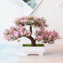 Umetne rože UKM610
