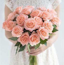 Művirágok Rosa