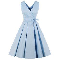 Dámské šaty Isabelle