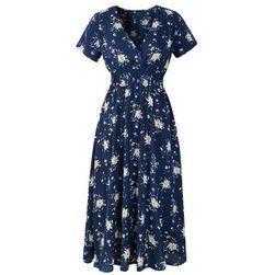 Dámské šaty Laila