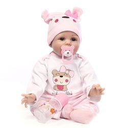 Bebek oyuncak Izzie