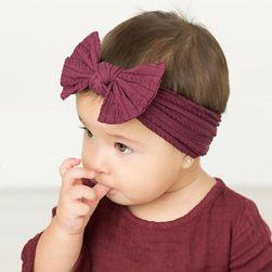 Dječija traka za kosu CD6