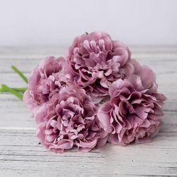 Изкуствено цвете UK32