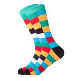 Унисекс носки Mioray