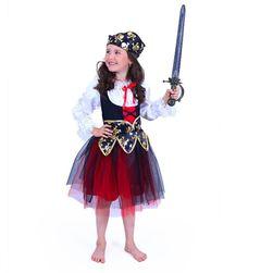 Costum pirat pentru copii (S) RZ_206830