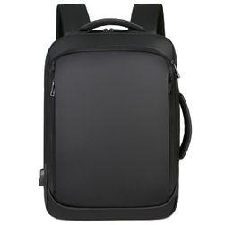 Pánský batoh RB600